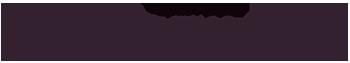Periódico El Cazador Logo