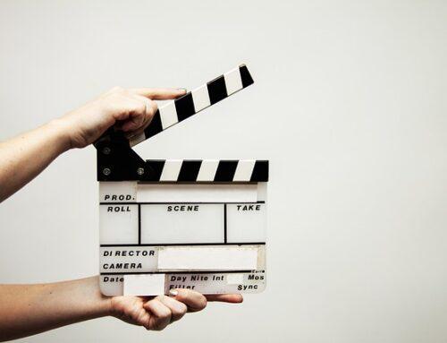 Primer Festival de Cine Móvil de Escobar