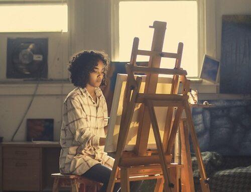 Convocan a artistas para celebrar el Día de la Mujer