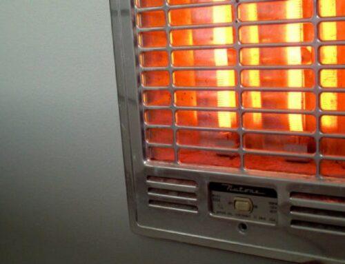 Ahora suspenden clases por falta de control de estufas